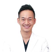 東京美容外科 新宿院 院長 小野 准平 ドクターブログ