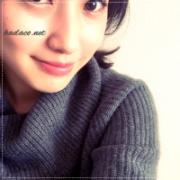 肌子 -Hadaco- 美容情報サイト