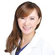 東京美容外科 梅田院 院長 川路 智子ドクターブログ