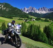 Motorradな日々 2