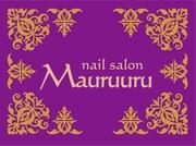nailsalon mauruuruさんのプロフィール