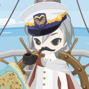 艦これ-アラフィフ提督の備忘録-