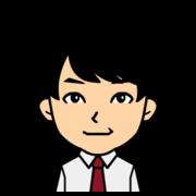 ギョーショ! 行政書士試験独学応援ブログ