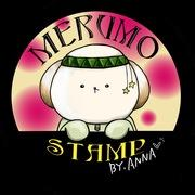 MERUMO café