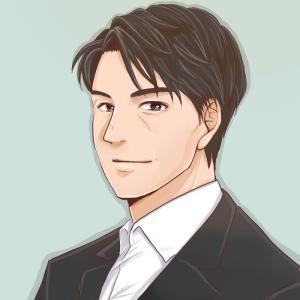 小学校教員華丸先生の連絡帳