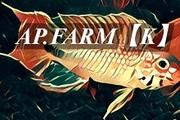 AP.FARM