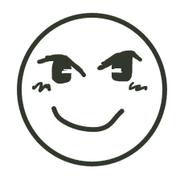kazu1000のブログ