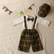 ハンドメイド初心者も可愛い子供服を作りたい!!