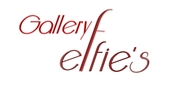 gallery effie's