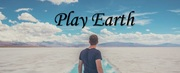 Play Earth 地球で遊ぼう!