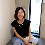 神戸 三田・40歳からの表情筋トレーニング