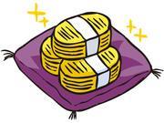 1万円から始めるトラリピ