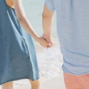 理想の夫婦を目指す嫁のブログ