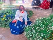 Max-aminの韓国留学ブログ