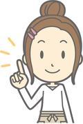 子どもの英語どうすればいい?動画、音声教材館