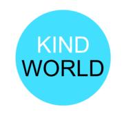 優しい世界