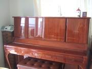 pianoさんのプロフィール