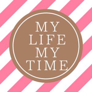 わたしの時間