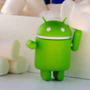 Android開発めも
