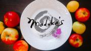 Madoka's Kitchenさんのプロフィール