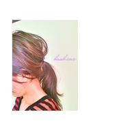 Hairarrangement Hashのブログ