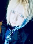 Larimar 〜旋律の癒し〜