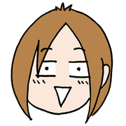 かたくりこの4コマ育児日記〜0歳編〜