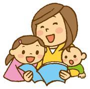 子育て情報サイト