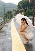 Blog〜続・トイレの雑記帳