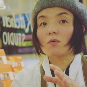 主婦防災士おさかおのブログ~助かるために行動しよう~