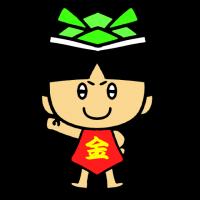 金(ゴールド)太郎さんのプロフィール
