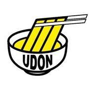 u.D.n Racing本部全力日記