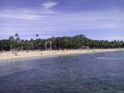 ハワイで勝手におすすめする私流ブログ