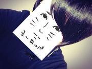 おさんぽ村長のブログ