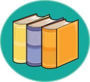話題の本の情報 Book Bulletin Board