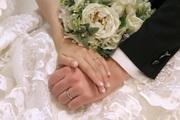 日々の暮らし*国際結婚2016年10月挙式