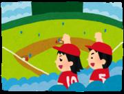 石川県の高校野球データ集