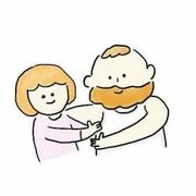 CHISA AND JOHN日本人×イギリス人カップル旅行記