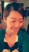 発達障害児学習指導教室smileのブログ