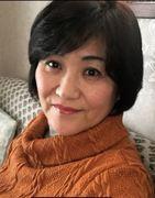 住宅リフォームプロデューサー +Comfort 高橋真美子さんのプロフィール