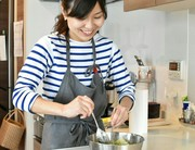 Junko Wadaさんのプロフィール