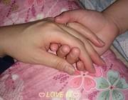 陽蘭ブログ〜膵臓癌と生きる〜
