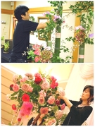 Chiharu+Masakazuさんのプロフィール