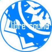 LIBRE-SOUND(リーブルサウンド)