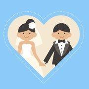 おんなの結婚と離婚site