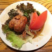 珍食ブログ