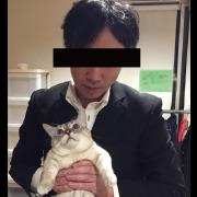 寺本考志さんのプロフィール