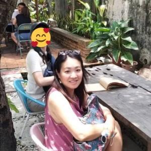 マレーシア外こもり生活