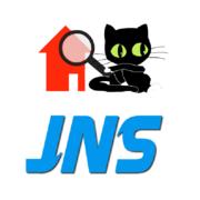 JNS不動産さんのプロフィール