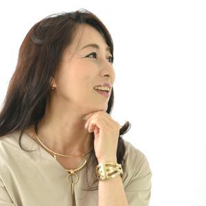 50歳から一番キレイな自分に出逢う大人の逆転ダイエット≪からだ美養塾≫曽田明子
